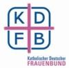Frauenbund Logo